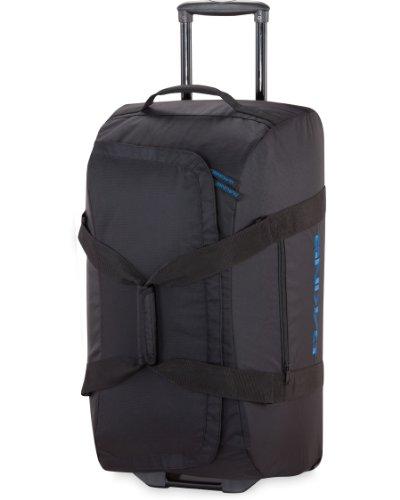 Dakine Travel Bags Venture Duffle 90L 2-Rollenreisetasche