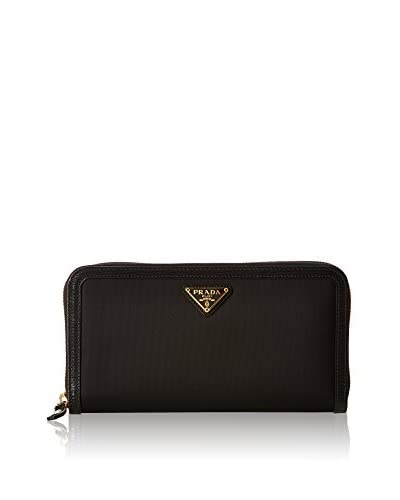 Prada Cartera 1ML506-2EZ Negro
