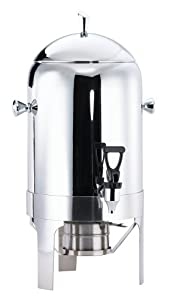 Browne Foodservice Harmony Coffee Urn 11 quart