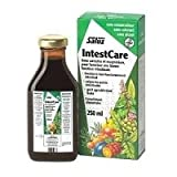 THREE PACKS of Floradix IntestCare 250ml