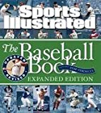 img - for Sports Illustrated The Baseball Book Expanded Edition by Editors of Sports Illustrated (2011-10-11) book / textbook / text book