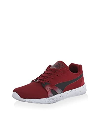 PUMA Men's XT S Speckle Sneaker