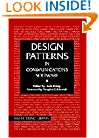Design Patterns in Communications Software (SIGS Reference Library)