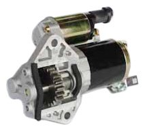 tyc-1-17868-acura-mdx-replacement-starter