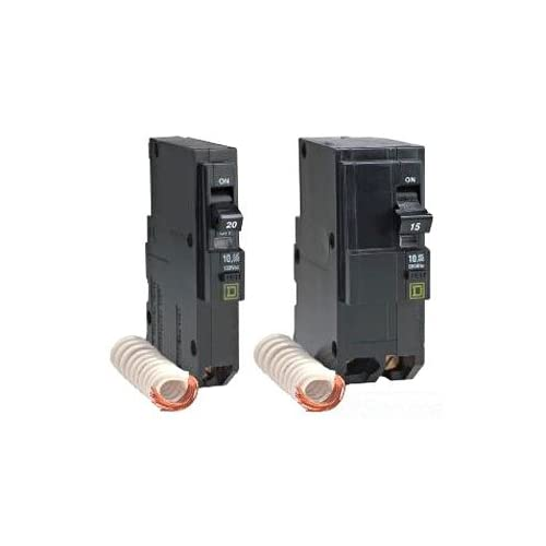 Square D Qob130Epd5237 Miniature Circuit deal 2015