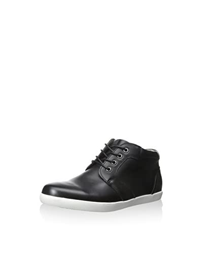 Joe's Men's Chadd Chukka Sneaker