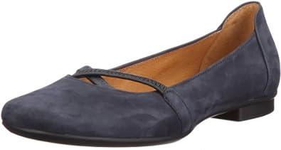 gabor shoes 4411716 damen ballerinas price ara schuhe shop. Black Bedroom Furniture Sets. Home Design Ideas