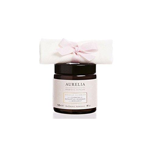 aurelia-probiotici-skincare-miracle-cleanser-120ml-confezione-da-4