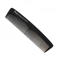 Denman New Pocket Comb