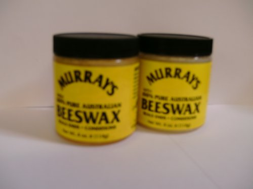 murrays-beeswax-35oz-jar-2-pack