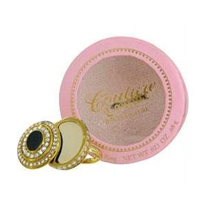 Couture Couture Solid Perfume Ring, 0.023 Ounce