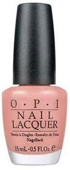 OPI Nail Lacquer INFATUATION NL H17 (15 ML/0.5 FL. OZ.) REGULAR SIZE BOTTLE NOT MINI BOTTLE (Free Nail File From fetish for Natural Nails And Nail Tips WASHABLE) opi лак для ногтей мой май тай был с алкоголем opi nail lacquer hawaii is mai tai crooked nlh68 15 мл