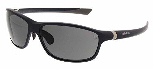tag-heuer-27-6024-101-6024101-rectangular-gafas-de-sol-negro-mate