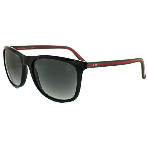 gucci-24726751n55vk-gucci-occhiali-da-sole