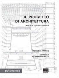 Libro il territorio dell 39 architettura di vittorio gregotti for Il territorio dell architettura vittorio gregotti