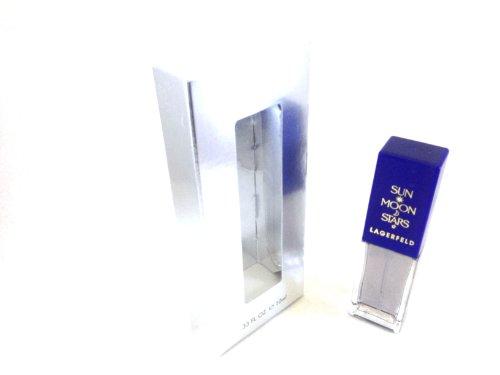sun-moon-stars-perfume-purse-size-eau-de-toilette-spray-33-oz-10-ml