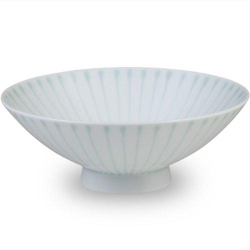 白山陶器 S-1 平茶わん