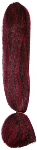 american-dream-jumbo-setosa-braid-tresse-colore-1b-castello-nera-naturale-borgogna-1er-pack-1-x-1-pe