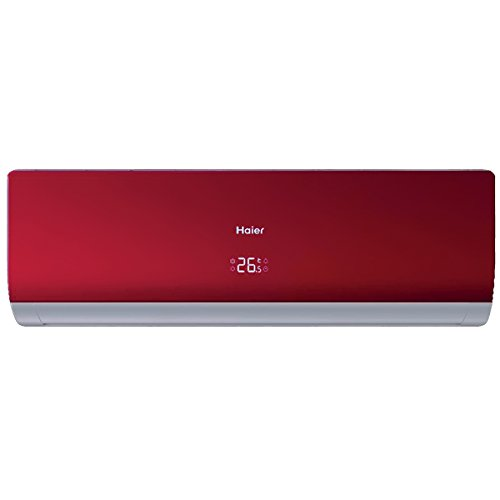 Haier ETHER HSU-13CXAR3N 1 Ton 3 Star Split Air Conditioner