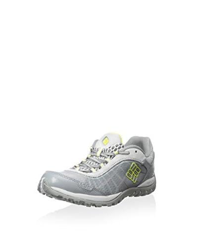 Columbia Women's Yama Swift Trail Shoe