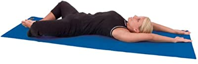 Elite Yoga Exercise Mat Aeromat Mats