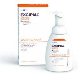 excipial-kids-wasch-schaum-250-ml-schaum
