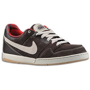 Nike Zoom mogan 2 386390200, Skateboard Homme taille 45