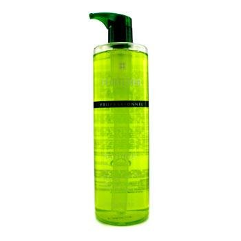 Naturia Extra-Gentle Balancing Shampoo - For Frequent Use (Salon Product) - 600ml/20.29oz