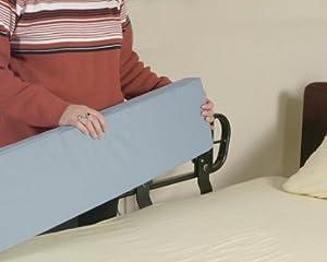 Amazon Com Head Board Amp Foot Board Gap Filler Health