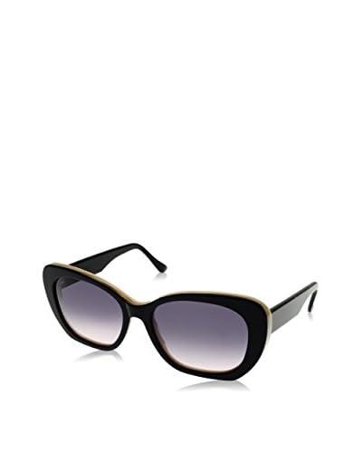 Marni Occhiali da sole 29805 (55 mm) Nero
