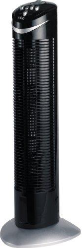 T-VL 5531 Tower-Ventilator
