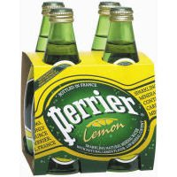 perrier-lemon-sparkling-water-11-oz-case-count-6-per-case-case-contains-24-bottles