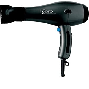Salon pro hair dryer hair dryers for Ab salon equipment
