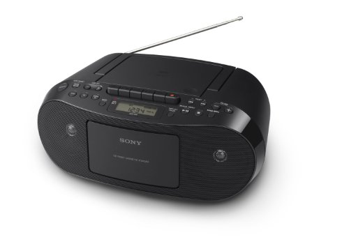sony-cfds50-portable-cd-cassette-am-fm-radio-boombox-certified-refurbished