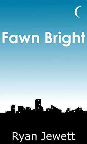 Fawn Bright PDF