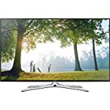 Samsung UN40H6350 40-Inch 1080p 120Hz Smart LED TV