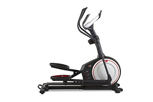 Buy Discount ProForm Endurance 520 E Elliptical Trainer