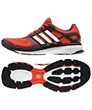 Adidas Energy boost 2 ESM Running Trainers Uk12.5