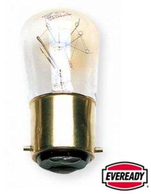 10-x-eveready-25-w-pigmeo-aparato-bombilla-lampara-bc-b22-