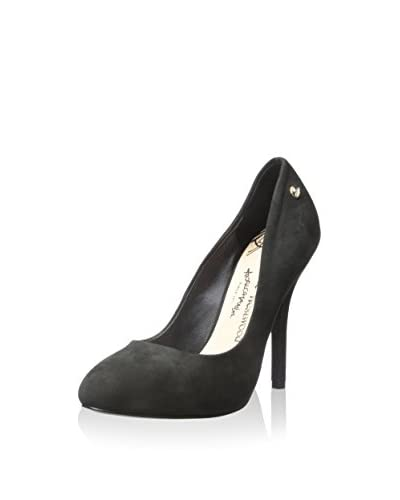Vivienne Westwood Women's Dress Pump