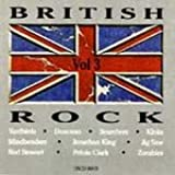 British Rock 3