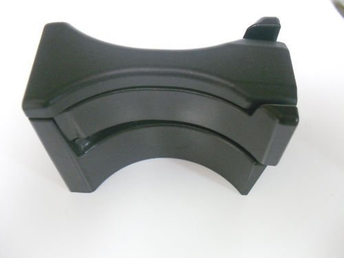 Cup Holder insert For Toyota 4Runner Fits 2003-2009 (2004 Toyota Accessories compare prices)