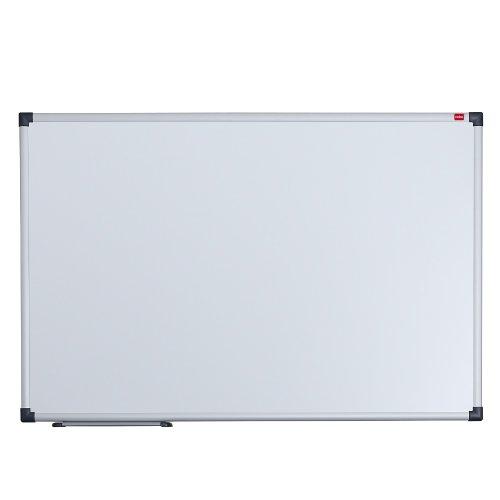 Cadre 30 45 pas cher for Tableau magnetique blanc ikea