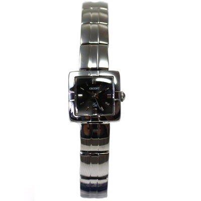 Orient classico-elegante orologio da donna Lady Rose Black crpep 001b0