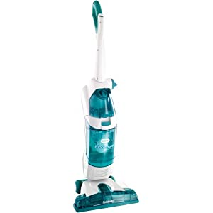 Best offer Vax V-120 Floormate Hard Floor Washer On Sale now with Special Price for today. We offer Best Deal for Shopping Online in United Kingdom.