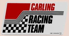 carling-brewing-company-carling-racing-team-collectible-sticker