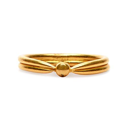 Baby gold ring price in kolkata – Teure Schmuck beliebt in Deutschland