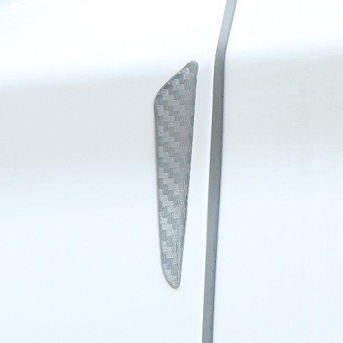 carbon-fiber-car-side-door-edge-protection-guards-trims-stickers-fit-nissan-altima-armada-juke-leaf-