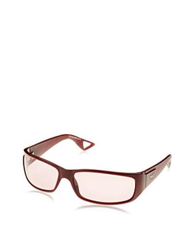 Emporio Armani Gafas de Sol Ea 9427/S (62 mm) Burdeos