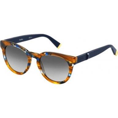 maxmara-mmmodernii-mci-eu-52-maxmara-occhiali-da-sole